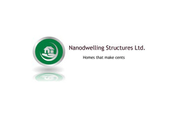 Nanodwelling Structures Ltd.
