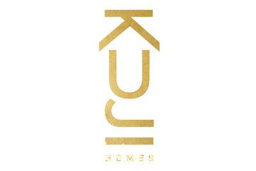 Vancouver Homes Builders -- Kuji Homes