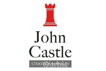 John Castle - Investment Real Estate in OTTAWA