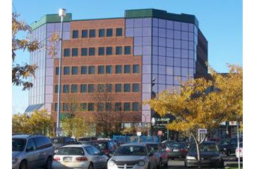 Canada CAD (123CAD) in Laval: Bureau Canada CAD - Formation AutoCAD