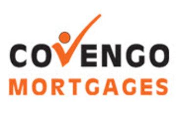 Verico Covengo Mortgages Inc.
