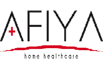 Afiya Home Health Care