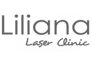 Liliana Laser Clinic