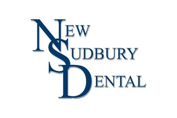 New Sudbury Dental
