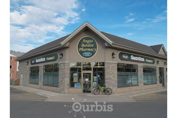 Angus Guardian Pharmacy