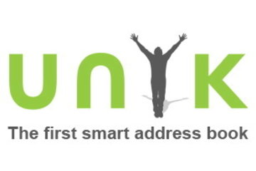Unyk.com