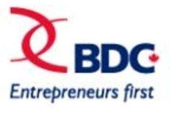 BDC Banque de développement du Canada