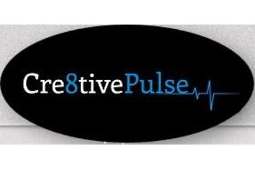 Cre8tive Pulse