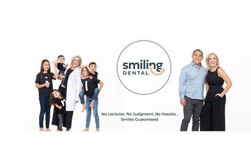 Smiling Dental in Ancaster