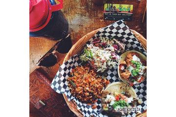 La Casita Tacos in Vancouver: Dine in, take out and delivery by La Casita Tacos