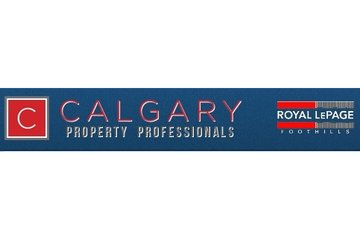 Your Calgary Real Estate