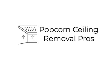 Popcorn Ceiling Removal Pros