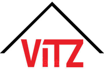 Vitz Reno