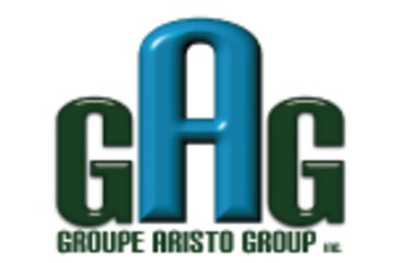 Groupe Aristo Group Inc.
