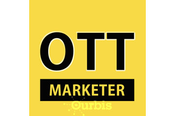 OTT Marketer