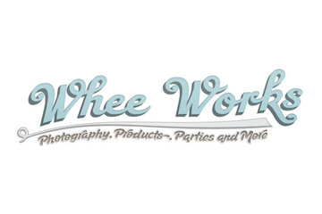 Whee Works Inc.