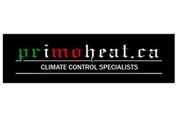 Primo Heat Abbotsford