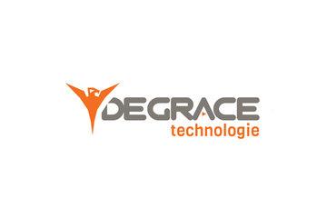 De Grace Technologie