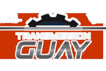 Guay Transmission Inc