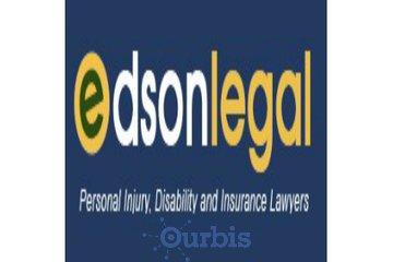 Edson Legal | Injury Lawyers Barrie