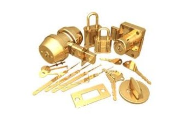 Locksmith Port Moody