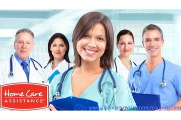 Home Care Assistance Calgary | Senior Care Services Calgary à calgary: home care providers
