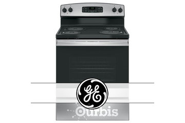 Pete's Appliance Repair in Vancouver: GE Appliance Repair
