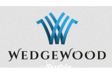 Wedgewood Ballantrae - Ballymore Homes