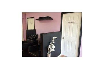 Salon de beauté Glam Fairy