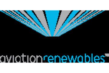 Aviation Renewables