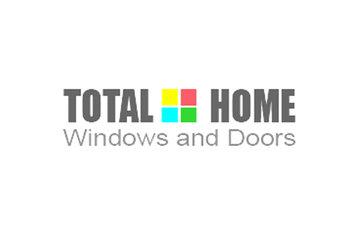 Total Home Windows and Doors Burlington