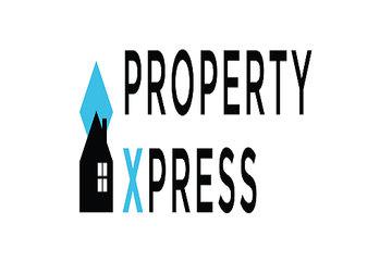 Property Xpress
