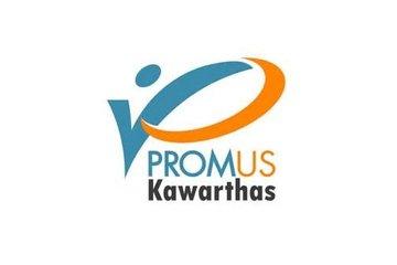 Promus Kawarthas