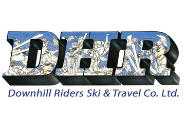 Downhill Riders Ski & Travel Co Ltd