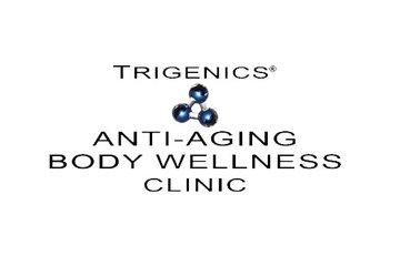 Trigenics Anti-Aging & Body Wellness Clinic in toronto: Trigenics Anti-Aging & Body Wellness Clinic