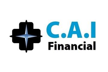 C.A.I. Financial Hamilton