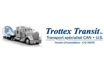 TROTTEX TRANSIT INC.