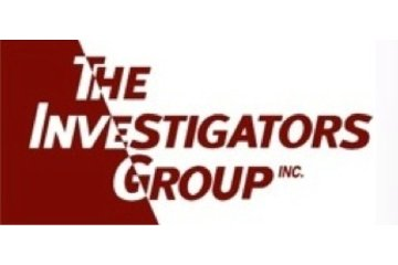 Investigators Group Inc.