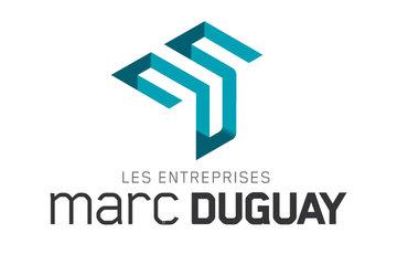Les entreprises Marc Duguay