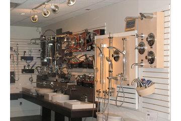 Plomberium Georges Delcourt Inc in Montréal