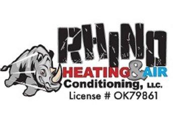 Rhino Heating and Air Conditioning, LLC