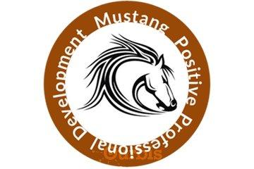Mustang Positive Professional Development