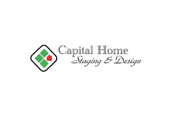 Capital Home Staging and Design