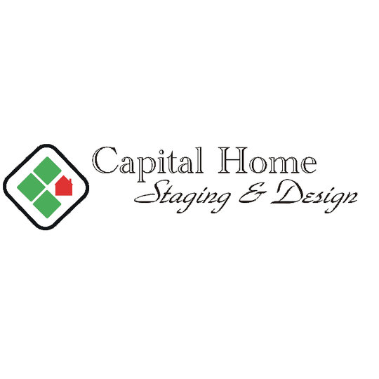 Capital Home Staging And Design Ottawa On Ourbis