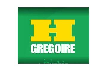 HGrégoire Vaudreuil