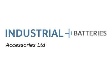 Industrial Batteries & Accessories Ltd.