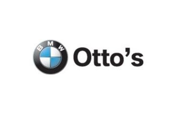 Otto's BMW Centre