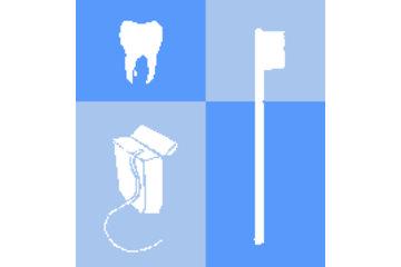 Rootine Dental Hygiene Clinic