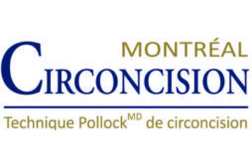 Circoncision Montréal