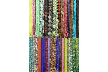 Beads Planète Inc.